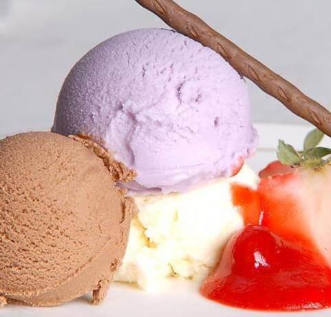 酷炫时光冰淇淋图4