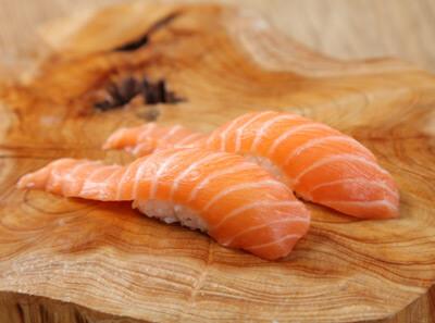 8握寿司图3