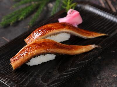 8握寿司图4