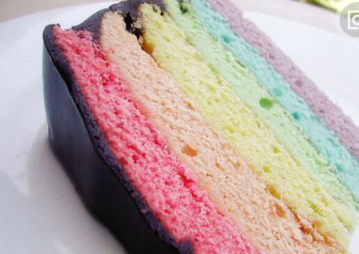 唯依玛卡龙甜品图2