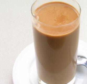 甘杯奶茶图4