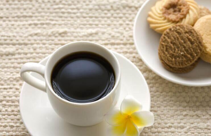 甘杯奶茶饮品品牌介绍图1