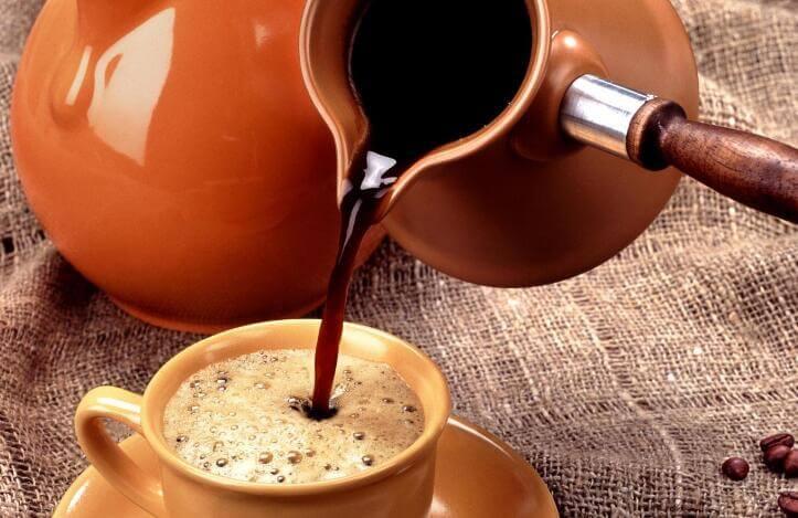 甘杯奶茶饮品品牌介绍图2