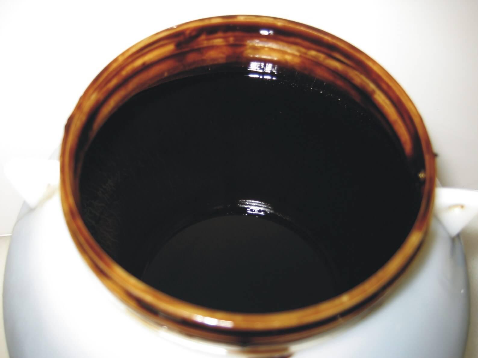 四顺凉茶饮品图1