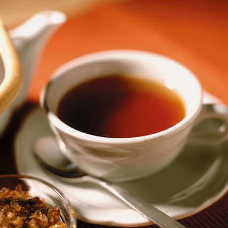 四顺凉茶饮品图3