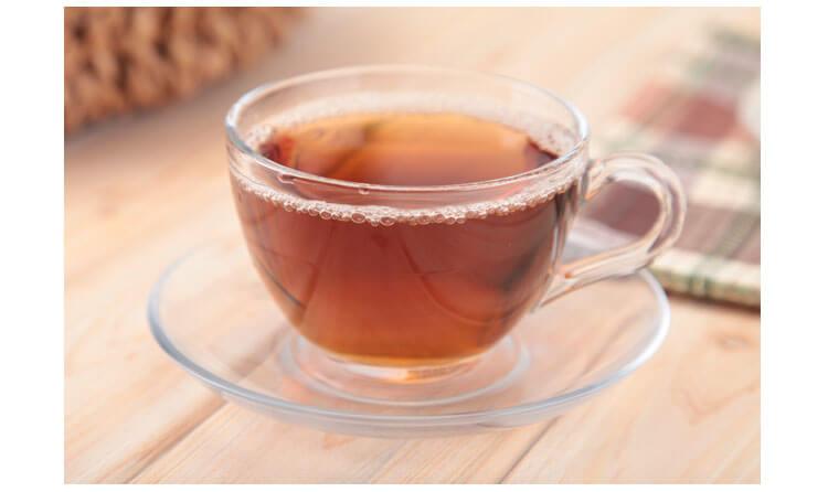 四顺凉茶饮品品牌介绍图2