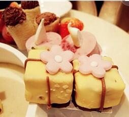 诺恋冰淇淋图1