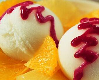 诺恋冰淇淋图4