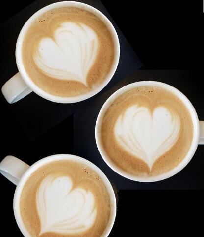 田甜奶茶图1