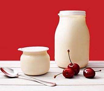 牛犇犇鲜奶吧饮品图3