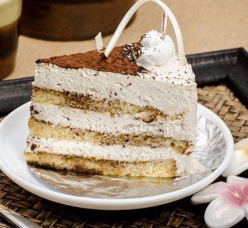 鑫福来蛋糕