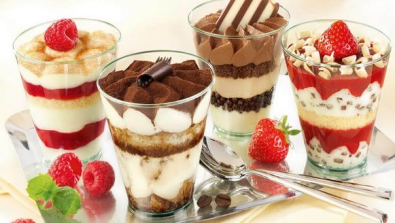 兵哥冰淇淋品牌介绍