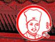 淮南许氏羊肉汤