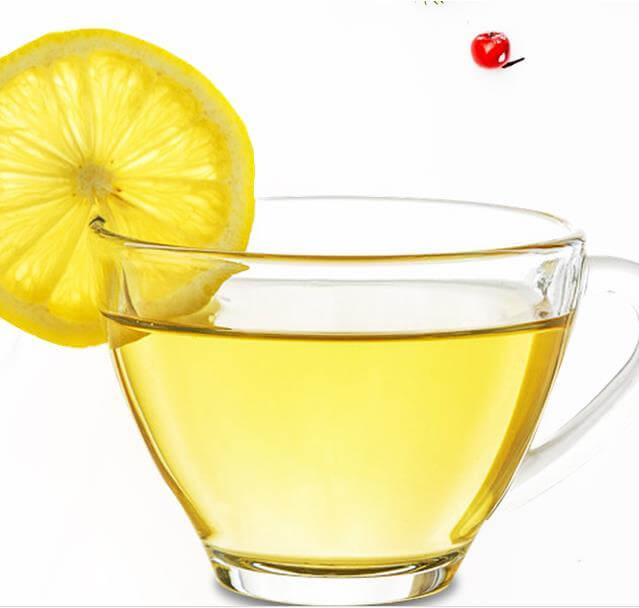 柠檬日记饮品图2