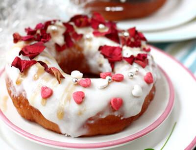 天母甜甜圈图3