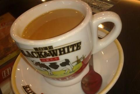 牛牛杯奶茶图4