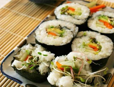 守屋寿司图5