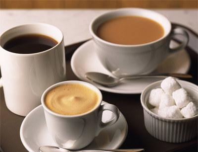 行饮不离奶茶图3