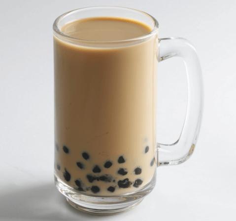 红瑞珍珠奶茶图3