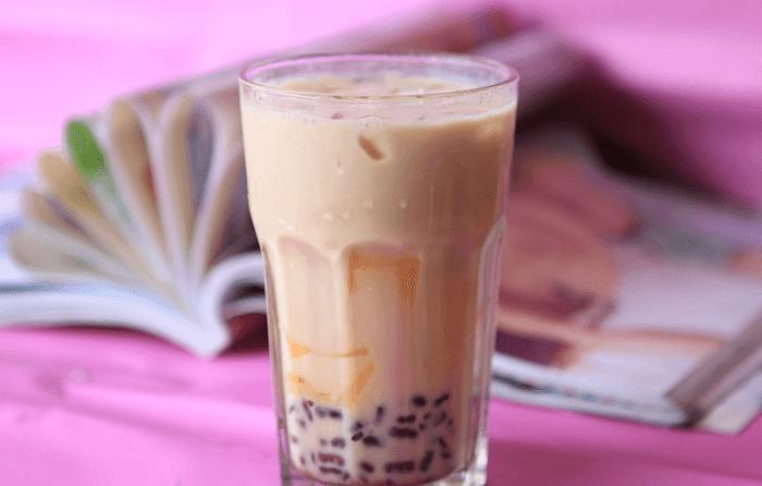 红瑞珍珠奶茶加盟详情