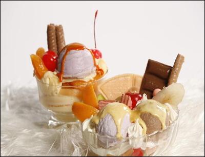 铭莱冰淇淋图2