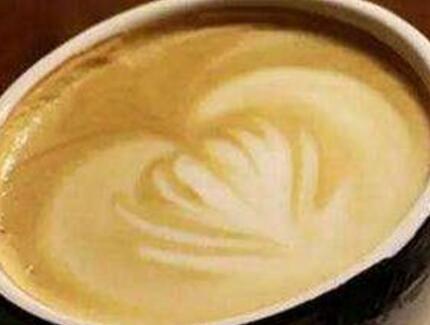 转角时光奶茶图4