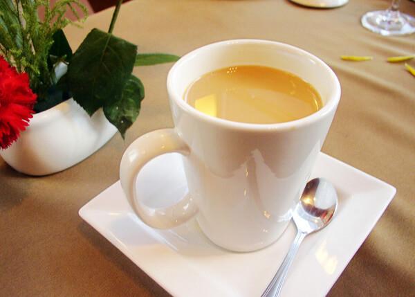 转角时光奶茶加盟详情