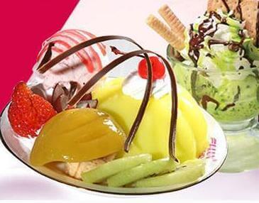 多味多滋冰淇淋图4