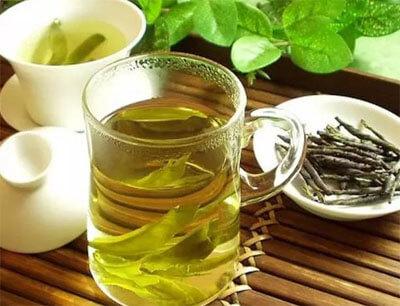 茶在那茶饮饮品图3