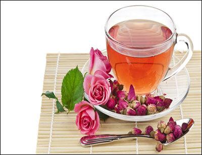 茶在那茶饮饮品图5