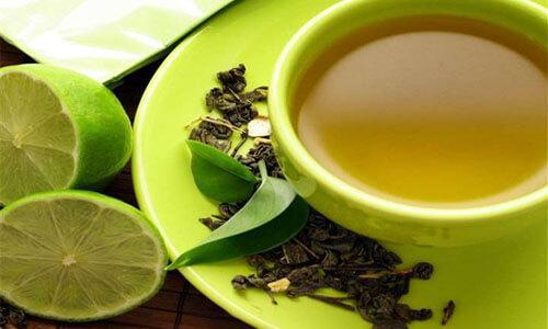 茶在那茶饮饮品品牌介绍