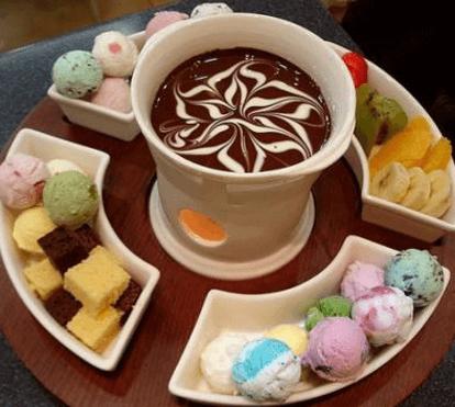 美可欣冰淇淋图1
