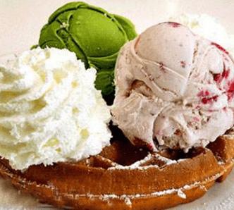 美可欣冰淇淋图2