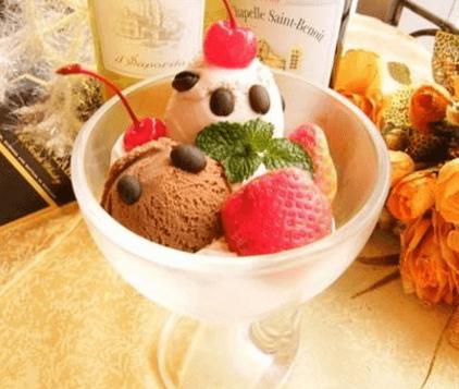 美可欣冰淇淋图4