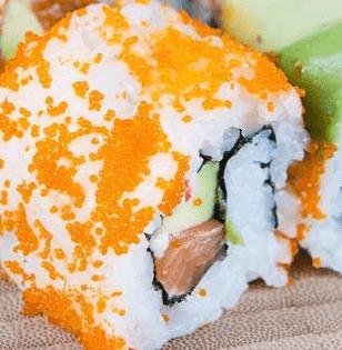 一喜寿司图2