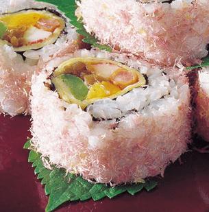 一喜寿司图3