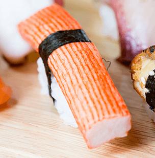 一喜寿司图4