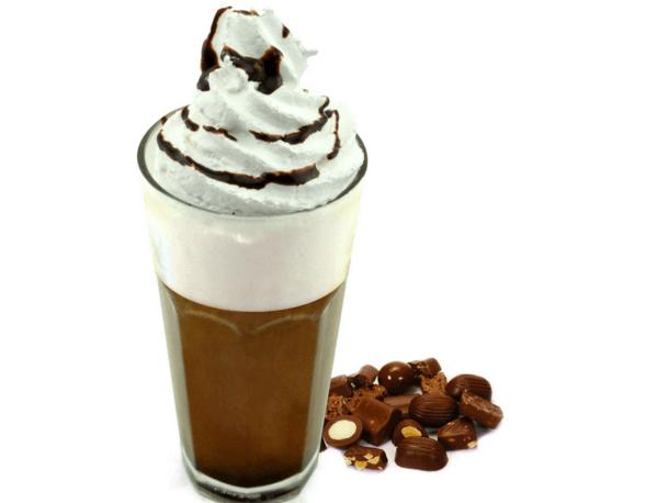 宏味源奶茶饮品图3