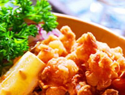 沙月韩式炸鸡图2