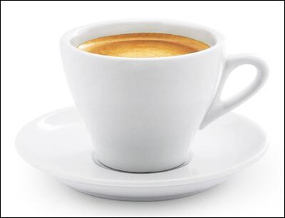蓝车咖啡图4
