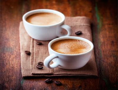 蓝车咖啡图6