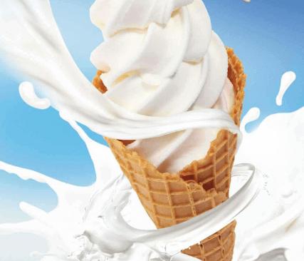 艾米乐冰淇淋图4