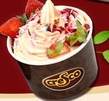 可莉丝口冰淇淋图3