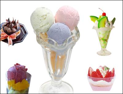 芭贝乐冰淇淋图5