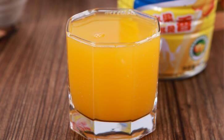 泰山饮料加盟流程
