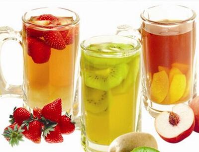 咏茶茶饮饮品图2