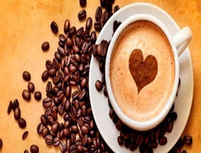 甜甜圈咖啡