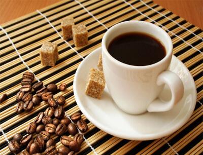 甜甜圈咖啡图4