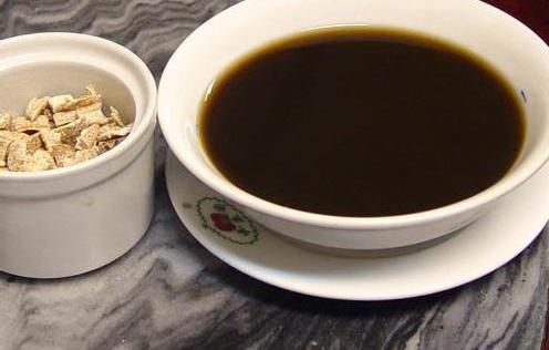 同庆堂凉茶饮品图3