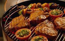烤肉季图3
